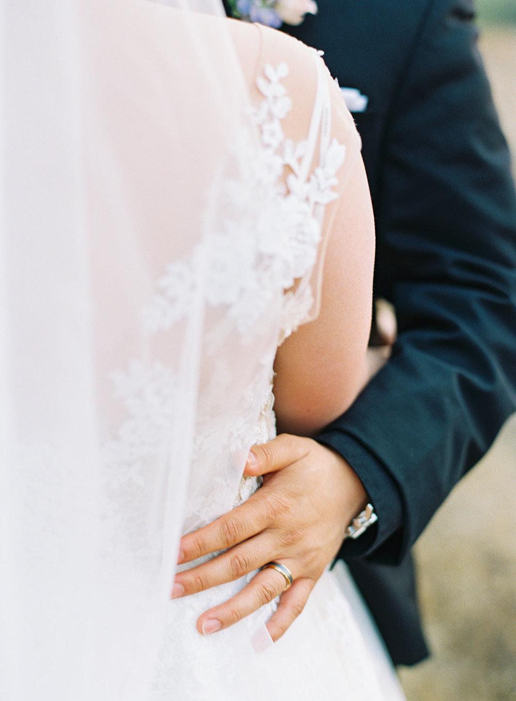 NathalieChengPhotography_AiahMichael_Wedding_784.jpg