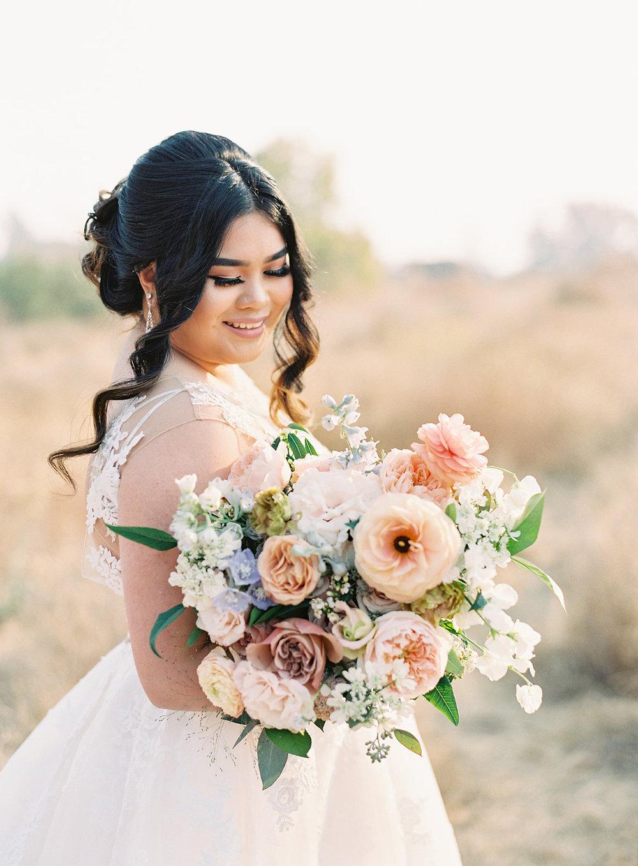 NathalieChengPhotography_AiahMichael_Wedding_227.jpg
