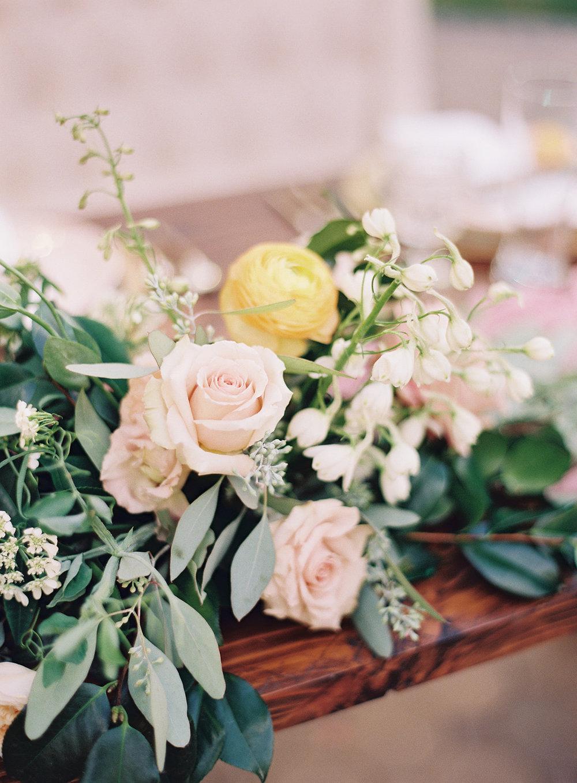 NathalieChengPhotography_AiahMichael_Wedding_865.jpg