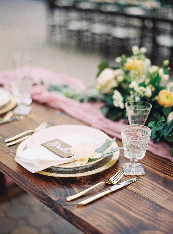 NathalieChengPhotography_AiahMichael_Wedding_866.jpg