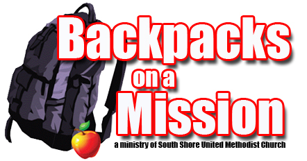 Backpack Logo copy.jpg