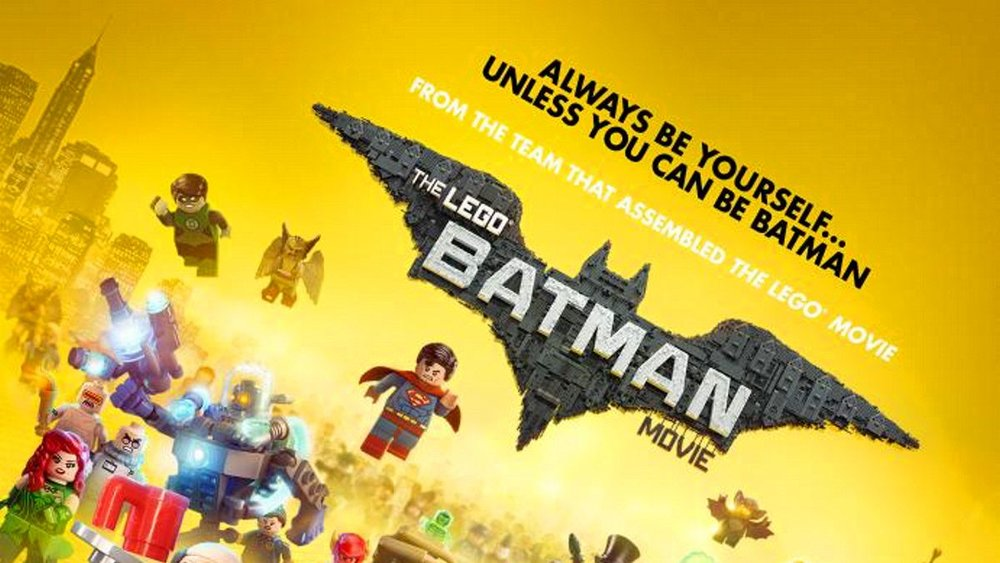 lego-batman-movie-poster.jpg
