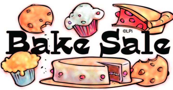 children s ministry bake sale south shore umc rh southshoreumc com bake sale clip art pictures bake sale clip art christmas