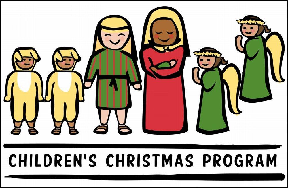CHRISTMAS-PROGRAM-PEOPLE-17x11.JPG