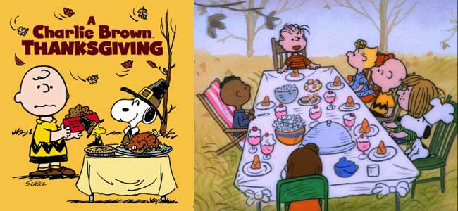 charlie_brown_thanksgiving.jpg