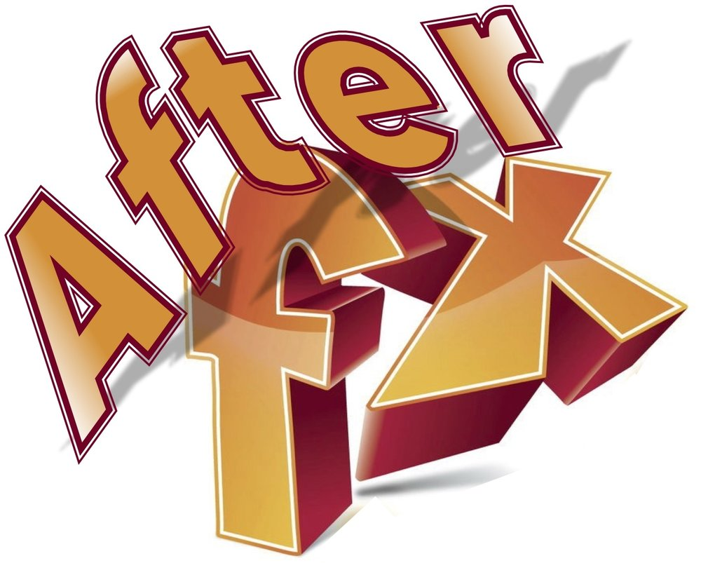 AfterFX logo.jpg