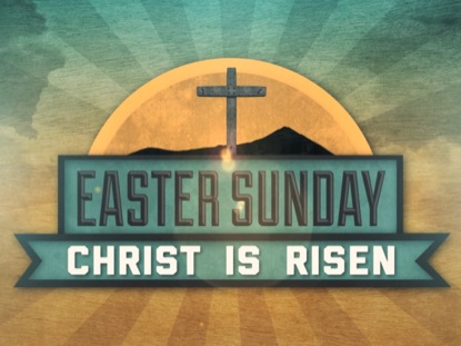 Easter-Sunday-Christ-Is-Risen2.jpg