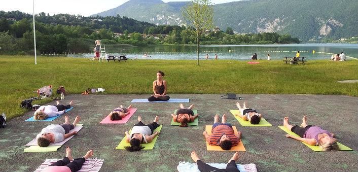 stage-yoga-savoie.jpg
