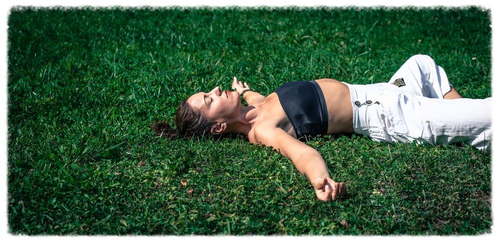 yoga-blagnac-bien-etre.jpg