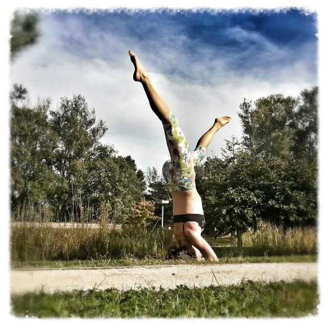 yoga-blagnac-toulouse.jpg