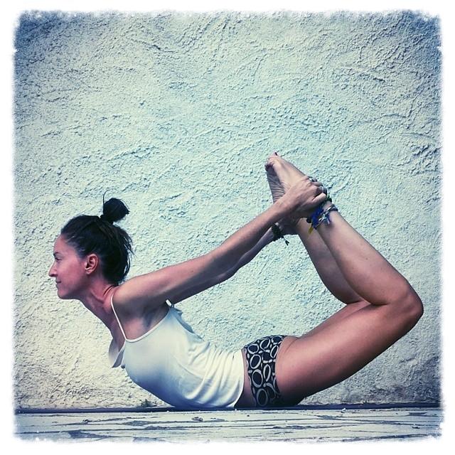 yoga-sante-colomiers.jpg