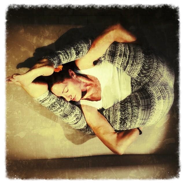 yoga-posture-avance.jpg