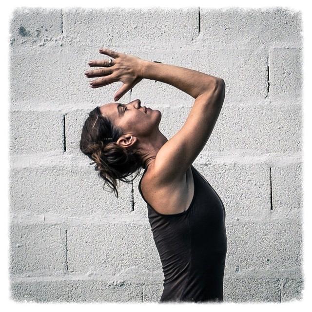 ludivine-yoga-blagnac.jpg