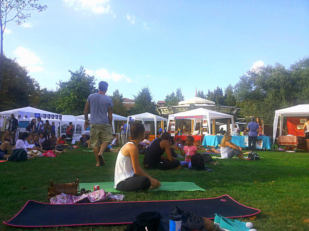 yoga-festival-toulouse
