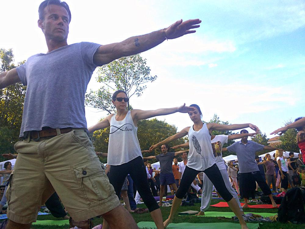 yoga-festival-toulouse-2