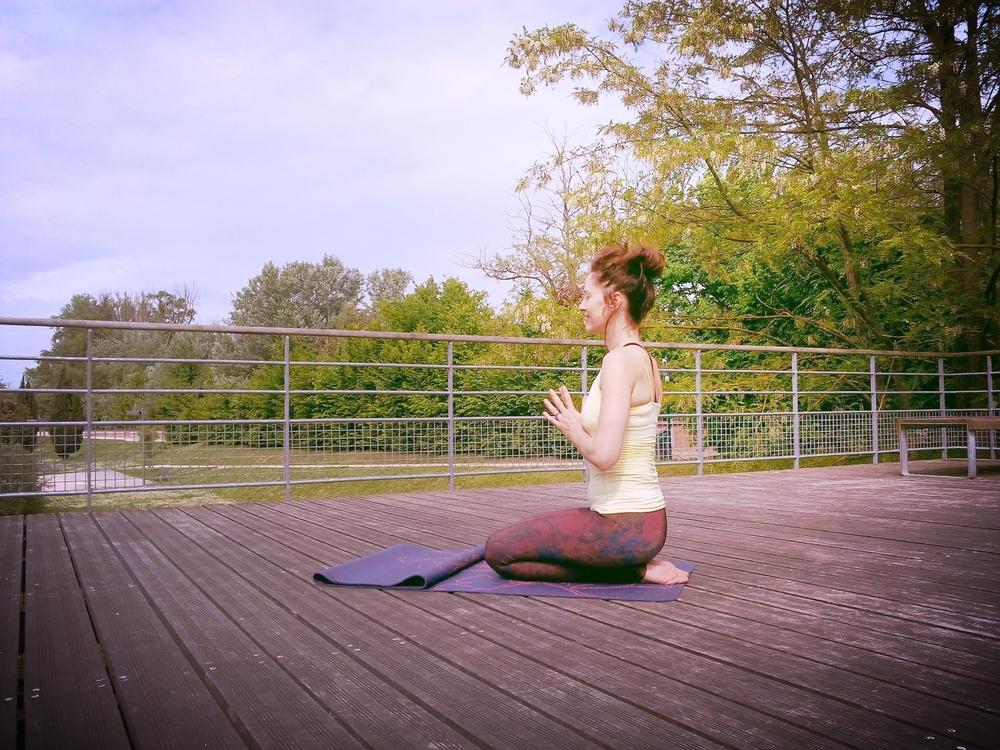 yoga-blagnac-parc-ramiers-1.jpg