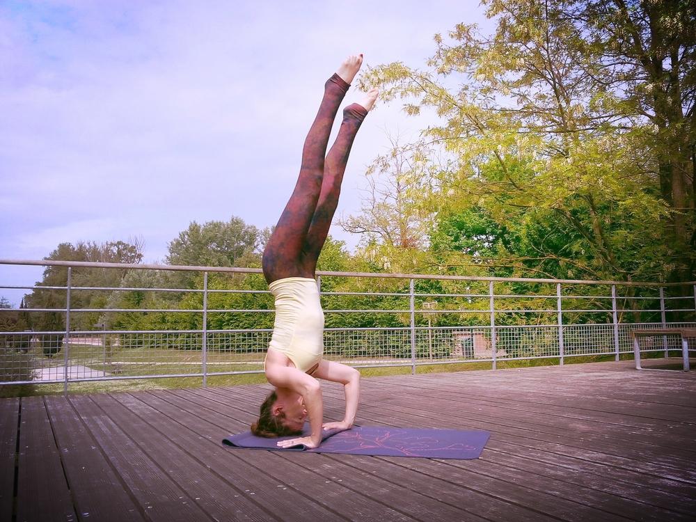 yoga-blagnac-parc-ramiers-10.jpg