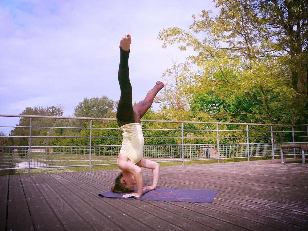 yoga-blagnac-parc-ramiers-9.jpg