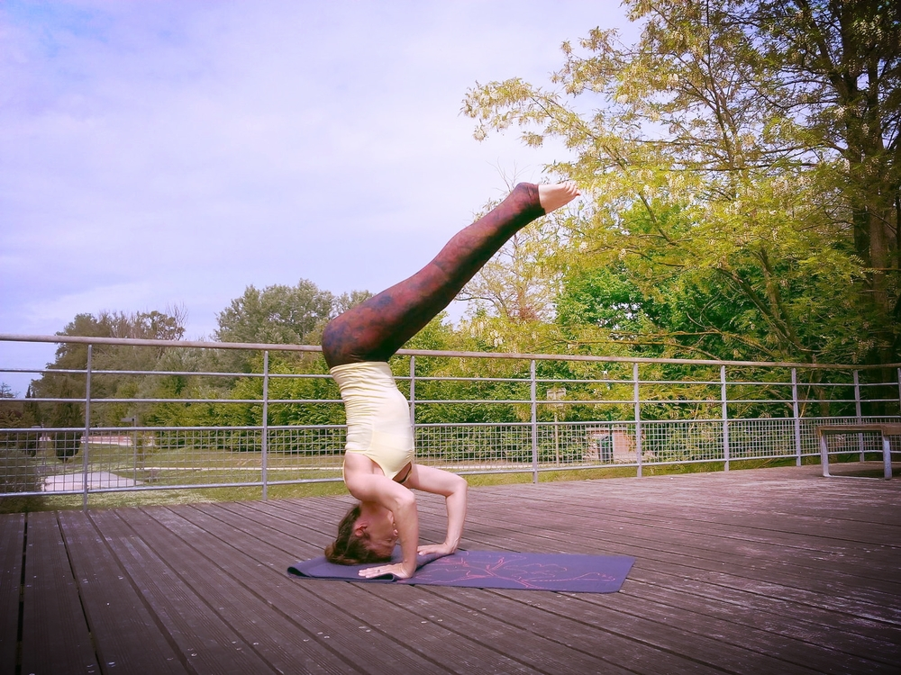yoga-blagnac-parc-ramiers-12.jpg