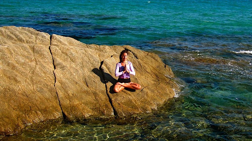 meditation-blagnac.jpg
