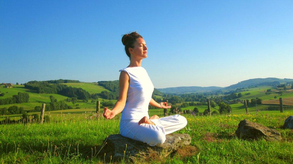 meditation-vipassana.jpg