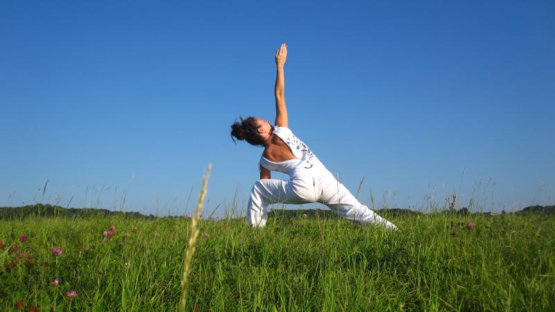 yoga-beauzelle.jpg