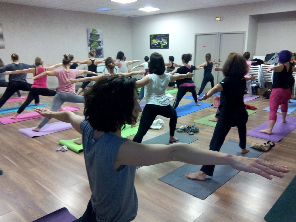 yoga-collectif.jpg