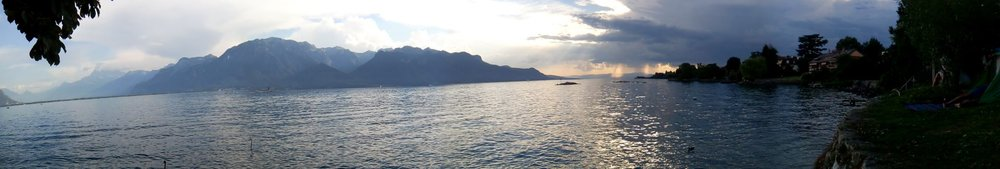 lac-leman-suisse.jpg