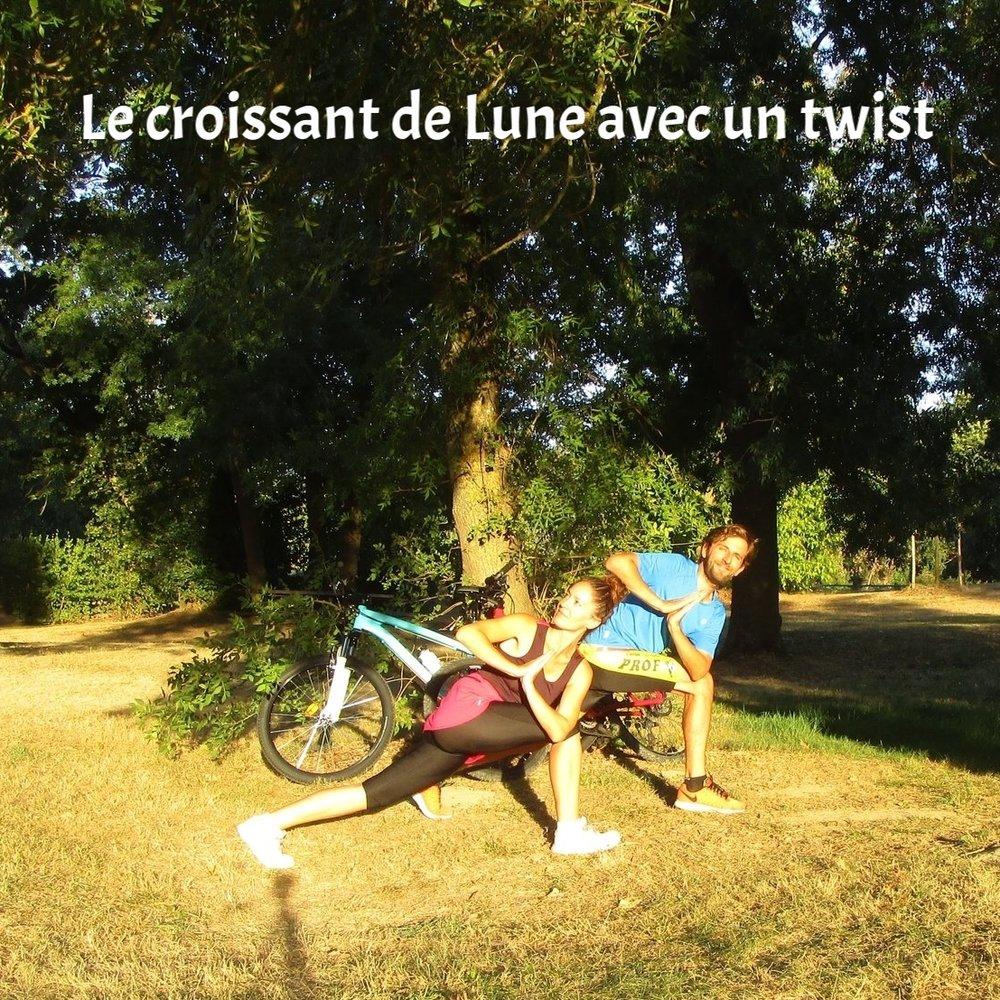 yoga-cycliste3.jpg