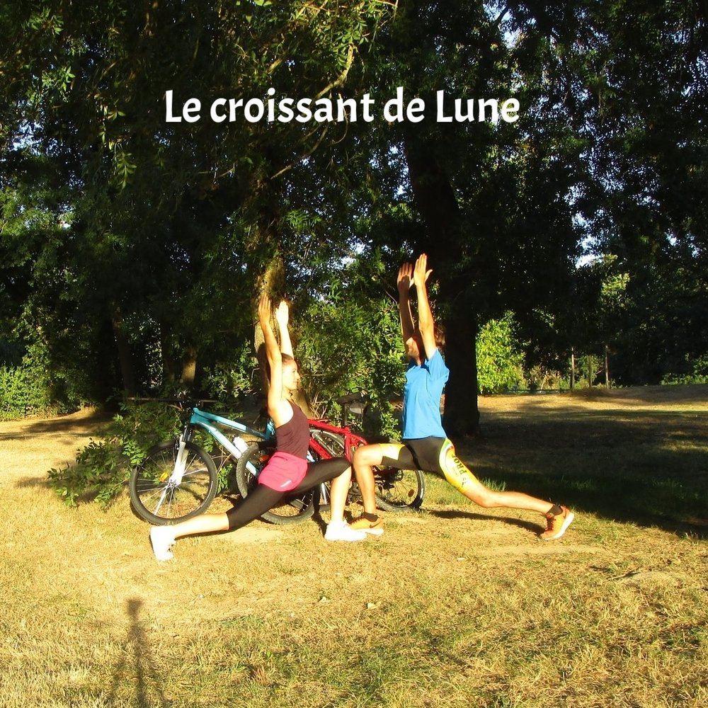 yoga-cycliste5.jpg