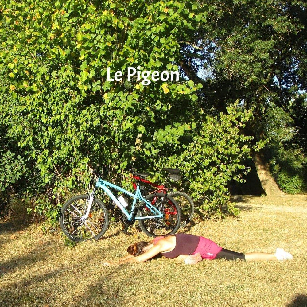 yoga-cycliste10.jpg