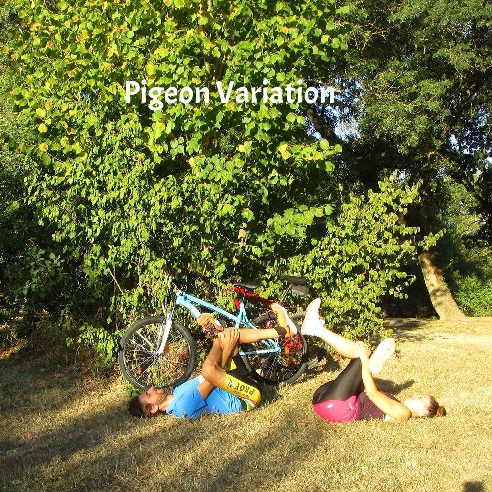 yoga-cycliste8.jpg