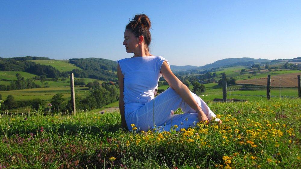 cours-yoga-blagnac2.jpg