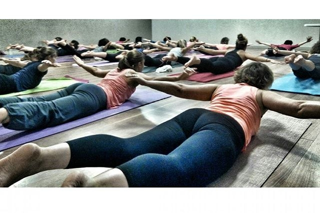 cours-yoga-cornebarrieu2.jpg