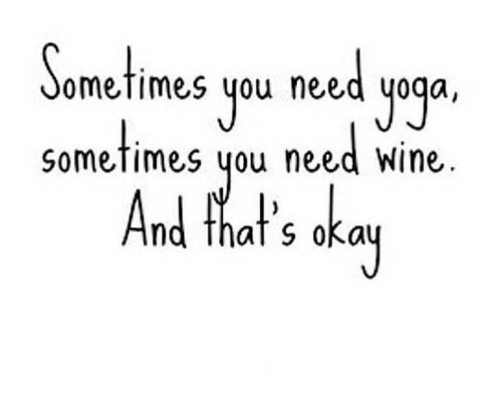 yoga-vin-toulouse.jpg