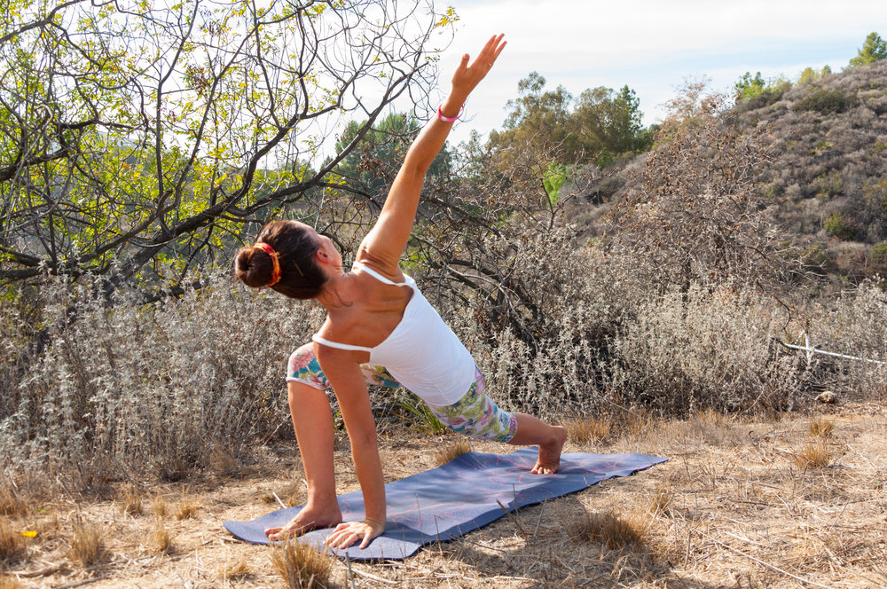 stage-yoga-france.jpg