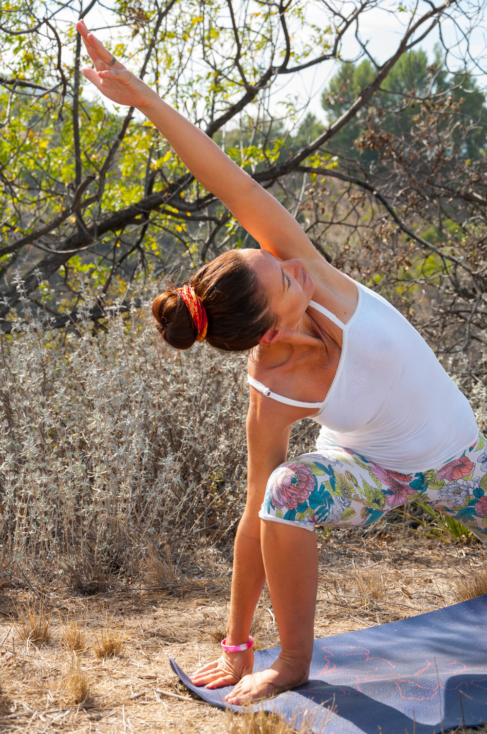 yoga-meditation-midi-pyrenees.jpg