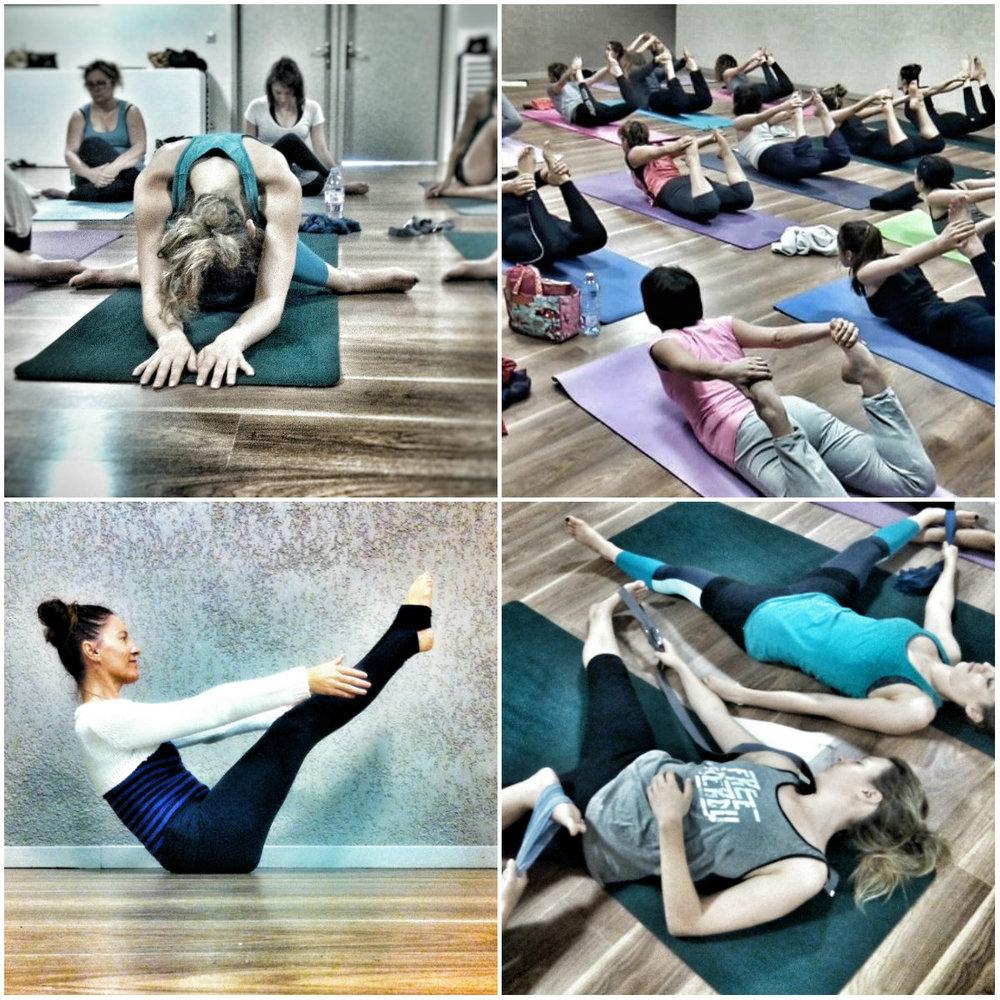 formation-yoga-france2.jpg