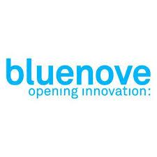bluenove.jpg