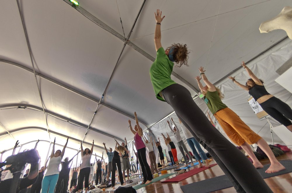 yoga-entreprise-blagnac.jpg