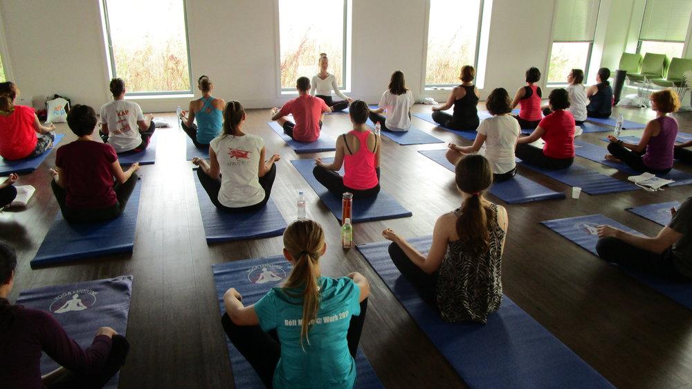yoga-toulouse-akka.jpg