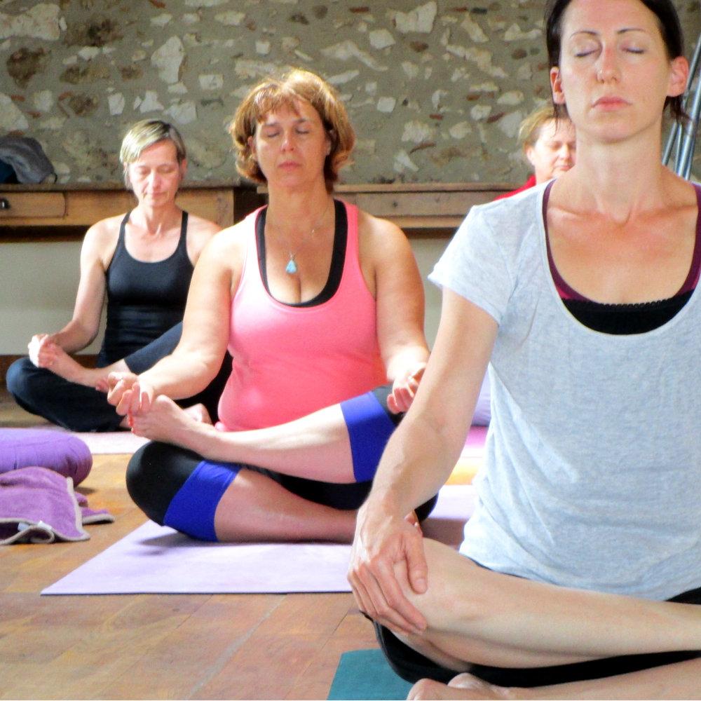 yoga-restauratif-toulouse.jpg