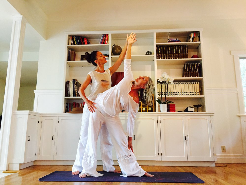 cour-yoga-couple.jpg