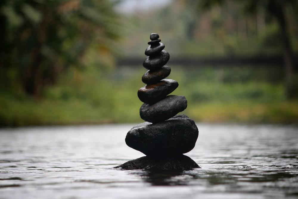 meditaion-pleine-conscience-2.jpeg