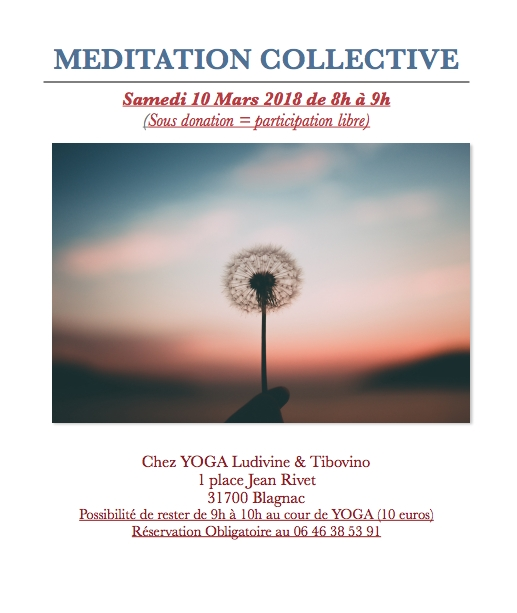 meditation-collective-2.jpg