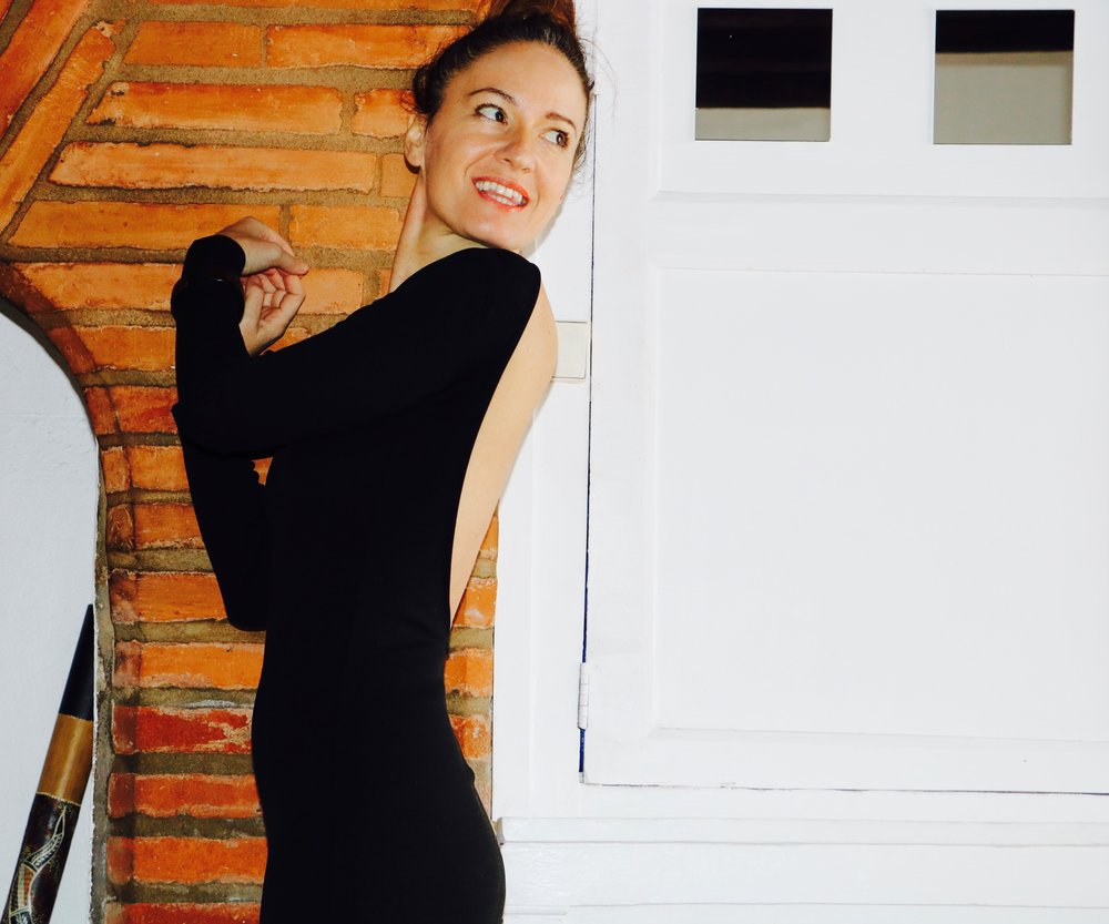 yoga-vin-toulouse-2