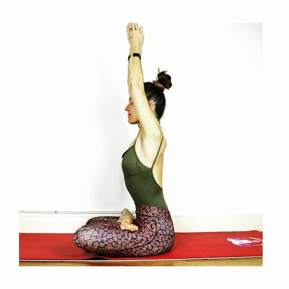cours-yoga-matin-blagnac.jpg