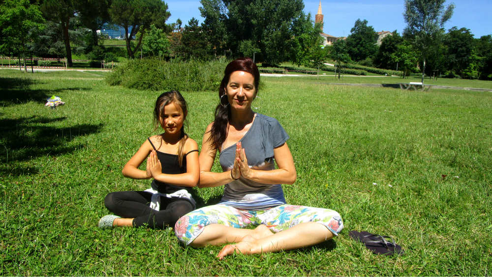 cours-yoga-enfant.jpg