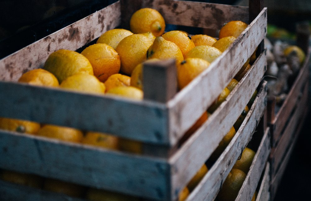 detox-citron.jpg