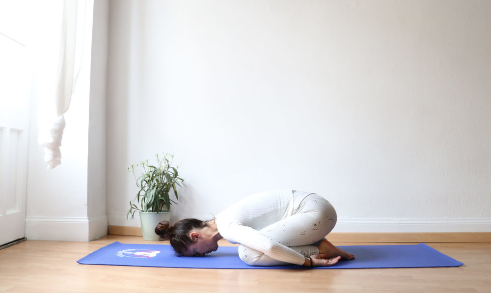 enfant-yoga(1).jpg
